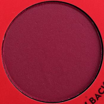 Online Shop Trend Now colourpop_im-back_001_product-350x350 ColourPop x NBA Collection Swatches