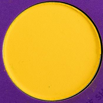 Online Shop Trend Now colourpop_lake-show_001_product-350x350 ColourPop x NBA Collection Swatches