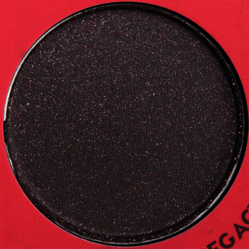 Online Shop Trend Now colourpop_legacy_001_product-350x350 ColourPop x NBA Collection Swatches
