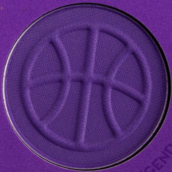 Online Shop Trend Now colourpop_legend_001_product-350x350 ColourPop x NBA Collection Swatches