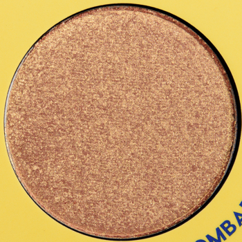 Online Shop Trend Now colourpop_lombard_001_product-350x350 ColourPop x NBA Collection Swatches
