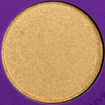 Online Shop Trend Now colourpop_mvp_001_product-350x350 ColourPop x NBA Collection Swatches