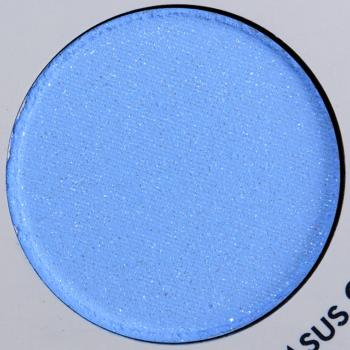 Online Shop Trend Now colourpop_pegasus-city_001_product-350x350 ColourPop x NBA Collection Swatches