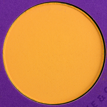 Online Shop Trend Now colourpop_purple-and-gold_001_product-350x350 ColourPop x NBA Collection Swatches