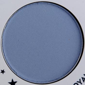 Online Shop Trend Now colourpop_royal_001_product-350x350 ColourPop x NBA Collection Swatches