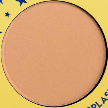 Online Shop Trend Now colourpop_splash_001_product-350x350 ColourPop x NBA Collection Swatches