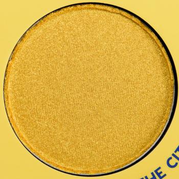 Online Shop Trend Now colourpop_the-city_001_product-350x350 ColourPop x NBA Collection Swatches