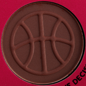 Online Shop Trend Now colourpop_the-decision_001_product-350x350 ColourPop x NBA Collection Swatches