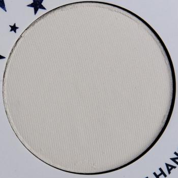 Online Shop Trend Now colourpop_the-hangar_001_product-350x350 ColourPop x NBA Collection Swatches