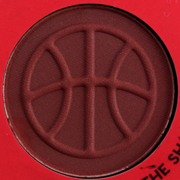 Online Shop Trend Now colourpop_the-shot_001_product-350x350 ColourPop x NBA Collection Swatches