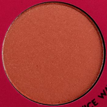 Online Shop Trend Now colourpop_vice-wave_001_product-350x350 ColourPop x NBA Collection Swatches