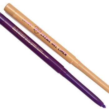 Online Shop Trend Now colourpop_won-the-west_001_palette-350x350 ColourPop x NBA Collection Swatches