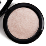 Give Me Glow Late Night Coastin Pressed Highlighter