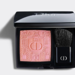 Dior Beauty The Atelier of Dreams Collection for Holiday 2021