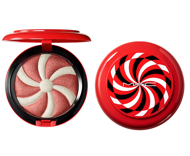 MAC Hypnotizing Holiday Colour Collection for Holiday 2021