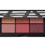 NARS Holiday 2021 Eyeshadow Palettes Now Available