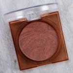 Huda Beauty Rich GloWish Soft Radiance Bronzing Powder