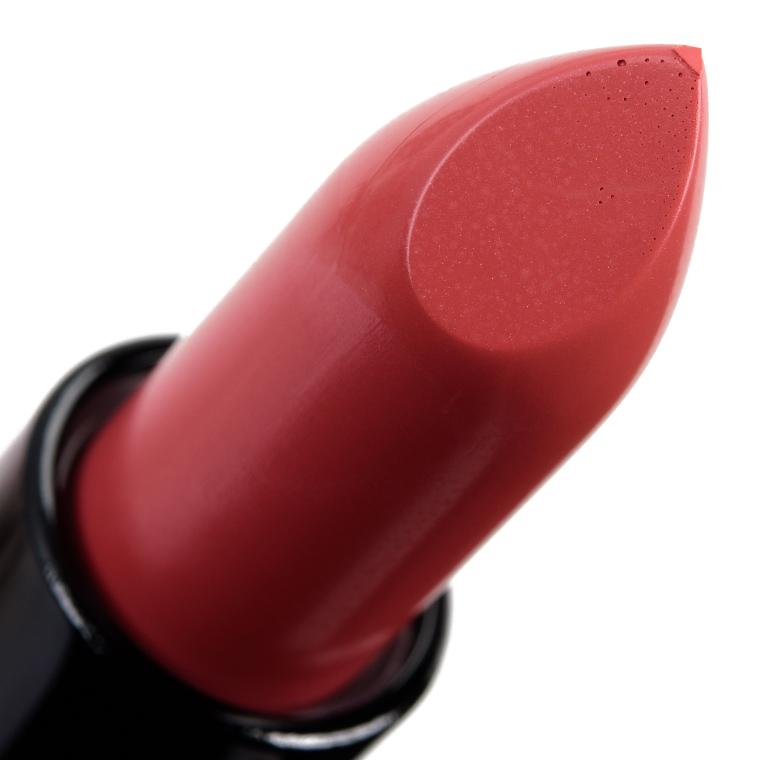 MAC Achiote & Nuez Moscada Lipsticks Reviews & Swatches