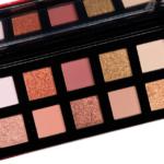 MAC R Eye Shadow x 10 Palette