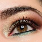 MAC Right Before Your Eyes Shadeshifter Duochrome Eyeshadow