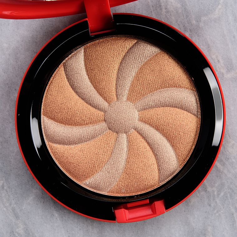 Online Shop Trend Now mac_step-bright-up-alcheme_002_product MAC Step Bright Up/Alche-me Hyper Real Glow Duo Review & Swatches
