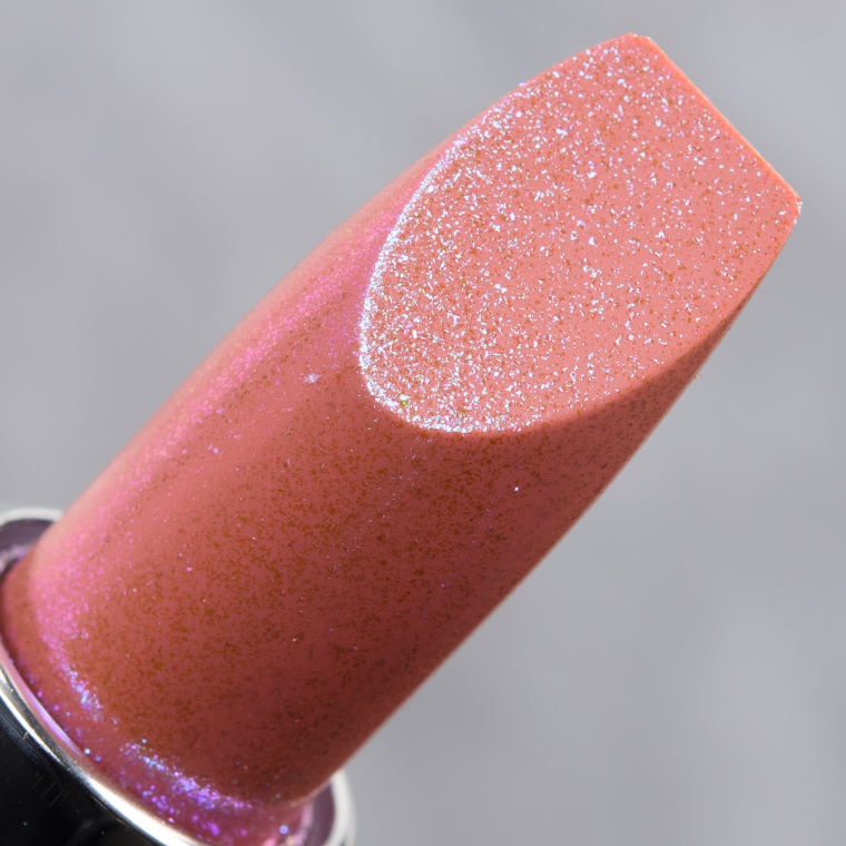 Tom Ford Sunlit Rose Lip Balm Review & Swatches