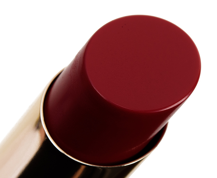 Online Shop Trend Now urban-decay_agility_001_product Urban Decay Knowledge & Agility Lip Eclipses Reviews & Swatches