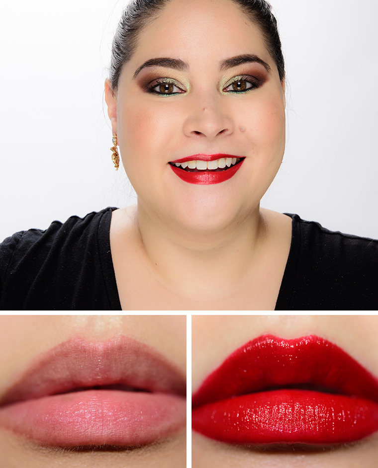 Online Shop Trend Now urban-decay_agility_008_lipcomp Urban Decay Knowledge & Agility Lip Eclipses Reviews & Swatches