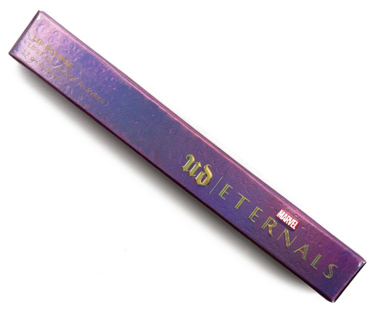 Online Shop Trend Now urban-decay_knowledge_003_product Urban Decay Knowledge & Agility Lip Eclipses Reviews & Swatches