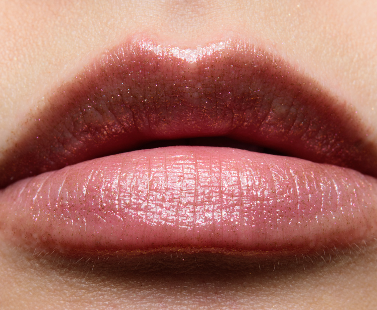Online Shop Trend Now urban-decay_knowledge_007_lipswatchn Urban Decay Knowledge & Agility Lip Eclipses Reviews & Swatches