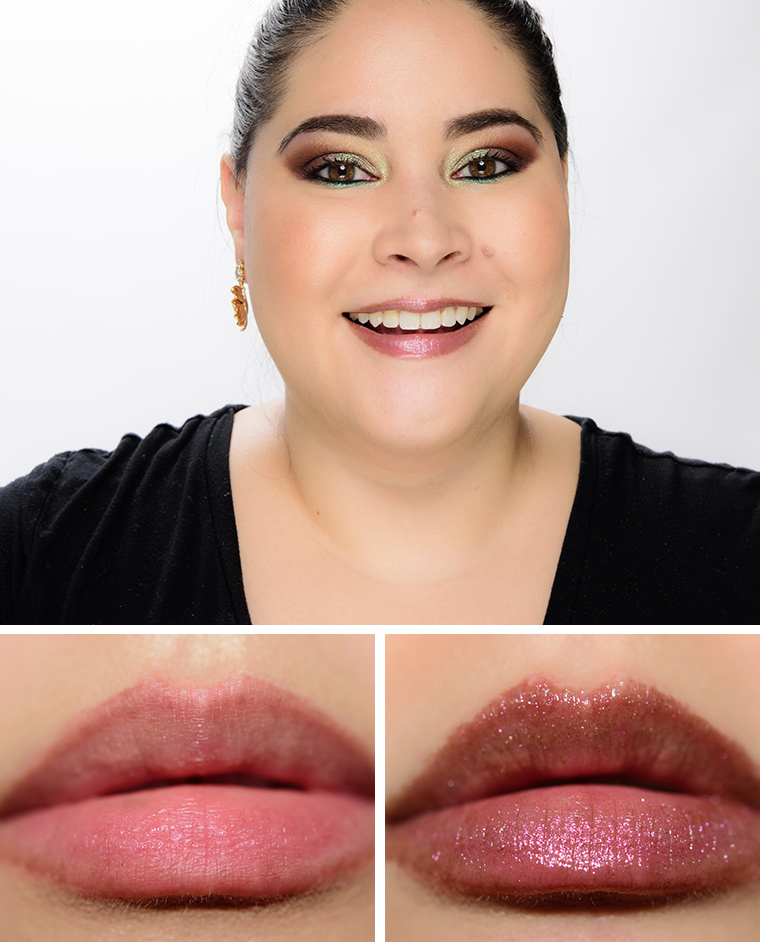 Online Shop Trend Now urban-decay_knowledge_008_lipcomp Urban Decay Knowledge & Agility Lip Eclipses Reviews & Swatches