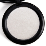Give Me Glow Snowflake Pressed Highlighter