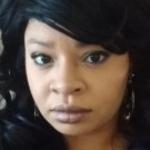 Profile picture of Tenesha