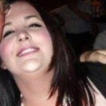 Profile picture of Josephine