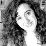 Profile photo of Rhiannon