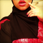 Profile picture of Khadijah