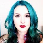 Profile photo of Amanda