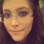 Profile photo of Elif