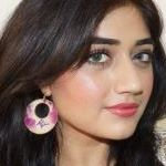 Profile photo of Ankita