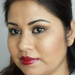 Profile photo of Eesha