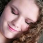 Profile photo of Kaylan