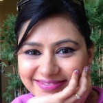 Profile picture of surabhi