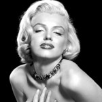 Profile photo of Marilyn