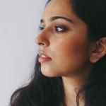 Profile photo of Divya