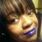 Profile photo of Amby