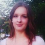 Profile photo of Melinda