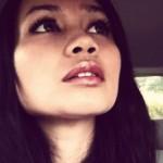 Profile photo of Farah Pinklady