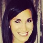 Profile photo of Lauren