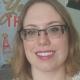 Profile photo of Courtney