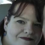 Profile photo of Johnna